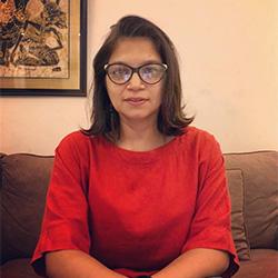 Dr Seuty Sabur