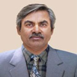 Professor Dr. Lutful Hassan