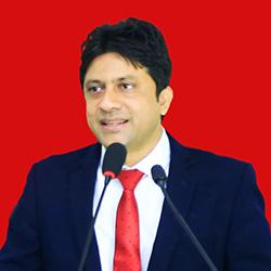 Sarwar Hossain Mollah