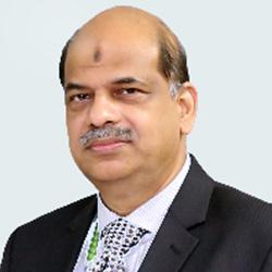 Dr. Yousuf Mahbubul Islam